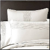Letto Studio Sheet Sets