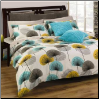 Lucca Bedding
