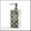 Marrakesh Lotion Dispenser