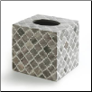 Marrakesh Tissue Holder