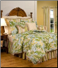 Paradise Point Bedding
