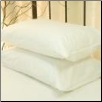Cotton Blend Pillow Covers