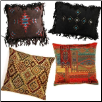 Southwest Decorative Pillows