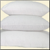 Down Feather Bed Pillows