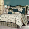 Suzette Bedding