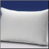 Star AM - Antimicrobial Synthetic Fill Pillows