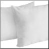 Traditional Down Feather Bed Pillows