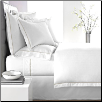 Verona Sheet Set - King