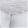 First Choice - Waterproof Mattress Pad