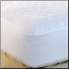 180 TC Mattress Pads