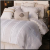 Lawrence Home Fashions