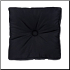 "Yvette Eclipse 14"" Square Pillow"