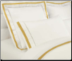 Chelsea Sheet Set - Queen