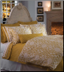 Freccia Duvet Cover - Queen Mini Set