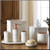 Pietra Bath Accessories
