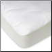 Slumber Fresh - Mattress Pad