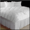 Trans Seasonal Hungarian White Goose Down Comforters