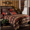 Southwestern Bedding by Carstens Home Collection