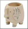 Animal Crackers Tumbler