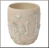 Animal Crackers Wastebasket