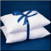 American Maid - Synthetic Fill Pillows
