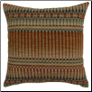 Chalet/Lodge 17 x 17 Decorative Pillow