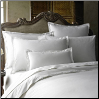 Fiesole Percale Sheets