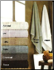 Hammam Spa 6 pc Towel Set