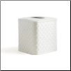 Scala Tissue Box