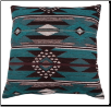 Kiona 17 x 17 Decorative Pillow
