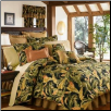 La Selva Bedding