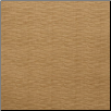 La Selva Natural Fabric - Grass