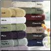 Kassadesign Towels