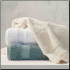 Nuage Towels