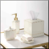 St Honore Bath Accessories