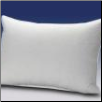 Duralife - Antimicrobial Synthetic Fill Pillows