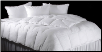 Alpine Down Alternative Comforters