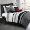 Zumi Bedding
