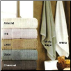 Hammam Spa Towels