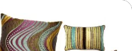 Contemporary Decorative Pillows