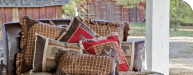 Lodge Bedding by Carstens Home Collection