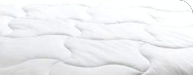 ISO Cool - Temperature Adjusting Mattress Pad