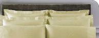Letto Basics Egyptian Cotton Sheet Sets