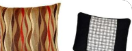 Modern Decorative Pillows